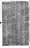 Daily Telegraph & Courier (London) Friday 07 March 1873 Page 10