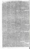 Daily Telegraph & Courier (London) Saturday 03 October 1874 Page 2