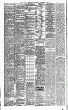 Daily Telegraph & Courier (London) Saturday 03 October 1874 Page 4