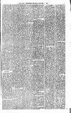 Daily Telegraph & Courier (London) Saturday 03 October 1874 Page 5