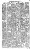 Daily Telegraph & Courier (London) Saturday 03 October 1874 Page 6
