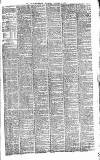 Daily Telegraph & Courier (London) Saturday 03 October 1874 Page 7