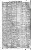 Daily Telegraph & Courier (London) Saturday 03 October 1874 Page 8