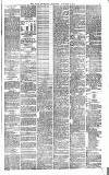 Daily Telegraph & Courier (London) Saturday 03 October 1874 Page 9