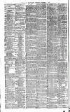 Daily Telegraph & Courier (London) Saturday 03 October 1874 Page 10