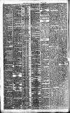 Daily Telegraph & Courier (London) Friday 02 April 1875 Page 4