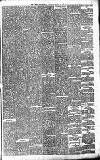 Daily Telegraph & Courier (London) Friday 02 April 1875 Page 5