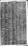 Daily Telegraph & Courier (London) Friday 02 April 1875 Page 7