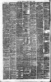 Daily Telegraph & Courier (London) Friday 02 April 1875 Page 8
