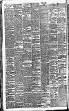 Daily Telegraph & Courier (London) Saturday 05 June 1875 Page 2