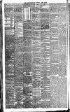 Daily Telegraph & Courier (London) Saturday 05 June 1875 Page 4