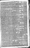 Daily Telegraph & Courier (London) Saturday 05 June 1875 Page 5
