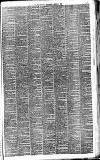 Daily Telegraph & Courier (London) Saturday 05 June 1875 Page 7