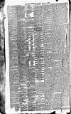 Daily Telegraph & Courier (London) Saturday 01 January 1876 Page 4
