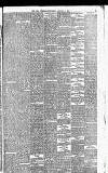 Daily Telegraph & Courier (London) Saturday 01 January 1876 Page 5