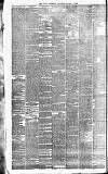 Daily Telegraph & Courier (London) Saturday 01 January 1876 Page 6