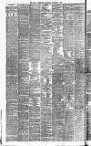 Daily Telegraph & Courier (London) Saturday 01 January 1876 Page 8