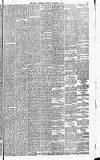 Daily Telegraph & Courier (London) Monday 03 January 1876 Page 5