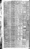 Daily Telegraph & Courier (London) Monday 03 January 1876 Page 8
