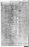 Daily Telegraph & Courier (London) Wednesday 16 January 1878 Page 4