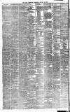 Daily Telegraph & Courier (London) Wednesday 16 January 1878 Page 8