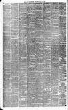 Daily Telegraph & Courier (London) Saturday 06 July 1878 Page 8