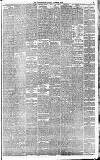 Daily Telegraph & Courier (London) Saturday 13 September 1879 Page 3