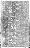 Daily Telegraph & Courier (London) Saturday 13 September 1879 Page 4