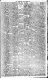 Daily Telegraph & Courier (London) Saturday 13 September 1879 Page 5