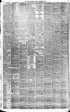 Daily Telegraph & Courier (London) Saturday 13 September 1879 Page 6