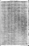 Daily Telegraph & Courier (London) Saturday 13 September 1879 Page 7
