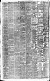 Daily Telegraph & Courier (London) Saturday 13 September 1879 Page 8