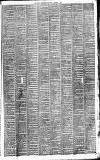 Daily Telegraph & Courier (London) Thursday 01 January 1880 Page 7