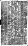Daily Telegraph & Courier (London) Thursday 01 January 1880 Page 8