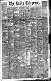 Daily Telegraph & Courier (London) Friday 02 January 1880 Page 1