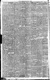 Daily Telegraph & Courier (London) Friday 02 January 1880 Page 2