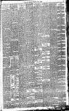 Daily Telegraph & Courier (London) Friday 02 January 1880 Page 3