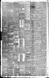 Daily Telegraph & Courier (London) Friday 02 January 1880 Page 4