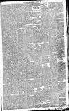 Daily Telegraph & Courier (London) Friday 02 January 1880 Page 5