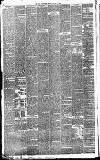 Daily Telegraph & Courier (London) Friday 02 January 1880 Page 6