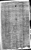 Daily Telegraph & Courier (London) Friday 02 January 1880 Page 7