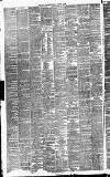 Daily Telegraph & Courier (London) Friday 02 January 1880 Page 8