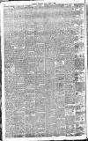 Daily Telegraph & Courier (London) Monday 16 August 1880 Page 2