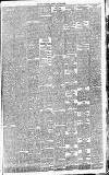 Daily Telegraph & Courier (London) Monday 16 August 1880 Page 5