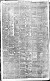 Daily Telegraph & Courier (London) Monday 16 August 1880 Page 6