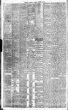 Daily Telegraph & Courier (London) Saturday 18 September 1880 Page 4