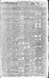 Daily Telegraph & Courier (London) Friday 17 June 1881 Page 5