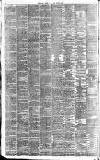 Daily Telegraph & Courier (London) Friday 17 June 1881 Page 8
