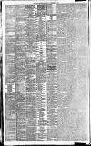 Daily Telegraph & Courier (London) Friday 18 November 1881 Page 4