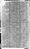 Daily Telegraph & Courier (London) Friday 18 November 1881 Page 6